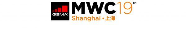 MWCS_Logo_CMYK_No Date